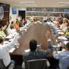 Designa Cabildo nuevo secretario del R. Ayuntamiento de Reynosa