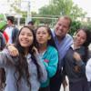 #Libre17 dedicado a los estudiantes victorenses