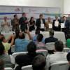 Garantiza Tamaulipas el traslado  seguro de migrantes repatriados