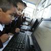 Más de la mitad de niños mexicanos usan equipos tecnológicos