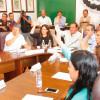 En Cd Victoria se aprobó el Programa de Obra Pública 2017