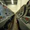 Realiza Gobierno de Tamaulipas nuevo decomiso de máquinas de juego