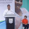 Dispuesto Gobierno de Tamaulipas a colaborar con Federación en combate a fuentes de financiamiento de organizaciones delictivas