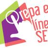 Prepa en Línea se consolida con su primera generación de egresados El 26 de mayo cierra la 2ª Convocatoria de registro de este año.