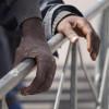 EU rechaza en forma ilegal a solicitantes de asilo en su frontera sur