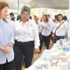 Impulsa Salud nuevos programas para mejorar la atención de tamaulipecos