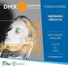 Invitan a estudiantes y egresados a celebrar la edición Diseñando México 32