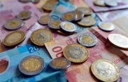 CTM negocia incremento al salario mínimo