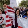 Presentan primera demanda contra ley antiinmigrante SB4 de Texas