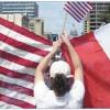 Impulsa Tamaulipas Programa para acceder a doble nacionalidad.