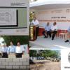 Inicia UAT construcción de sala de juicios orales