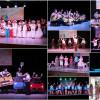 Presenta UAT el talento artístico de niños y jóvenes