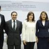Implementan Foro-Taller, para la Prevención y Erradicación del Trabajo Infantil en Tamaulipas.