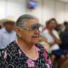 Continúa DIF Tamaulipas beneficiando a personas con cirugías de cataratas