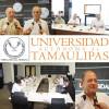 Reconoce patronato universitario gestión rectoral de Enrique Etienne