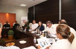 Arranca Operativo Paisano de Verano 2017 en Tamaulipas.