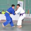 La selección de Judo se traslada a Quintana Roo