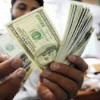 México, 4º país receptor de remesas