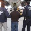 En juicios de deportación más de 131 mil mexicanos en EU