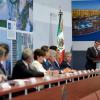 Sector inmobiliario duplicó la inversión en México en cinco años: EPN