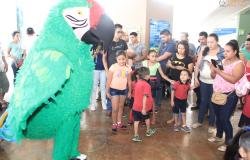 Apoya UAT iniciativas para la protección de aves en Tamaulipas