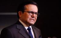 No hay ultimátum de EU por el tema del azúcar: Guajardo Villarreal