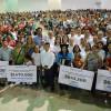 Reynosa… Invita SEDESOL Municipal a estudiantes a recibir su Beca