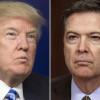 El testimonio del exdirector del FBI ante el Congreso podría determinar el futuro de Donald Trump