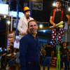 Celebran jóvenes tamaulipecos TamTonight con éxito en Tampico