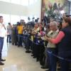 Tamaulipas se posiciona como líder en producción de energías limpias.