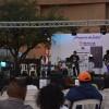 Reynosa ofrece este día domingo 16 de julio el Tianguis Cultural y Rockanroleando en la Cultura