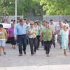 3 mil victorenses integran los Comités Vecinales de Participación Ciudadana