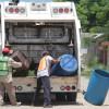 Llegarán a Reynosa camiones recolectores nuevos