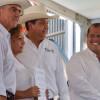Campo victorense tiene en SAGARPA y Gobierno Estatal dos grandes aliados: Oscar Almaraz Smer