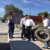 Desarrolla Municipio campaña de descacharrización.- Maky Ortiz