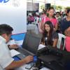 Campaña de Seguro Popular permanente en Tamaulipas: Gobernador.