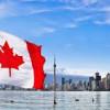 Canadá considera dejar el TLCAN
