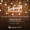TamTonight; ahora en Ciudad Madero