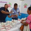 Alcanzará abasto de medicinas el 95 por ciento esta semana: Gobierno de Tamaulipas
