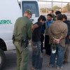 Ley en Texas criminalizará más al migrante: cónsul