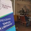 Apoyan Empresarios de Tula a liberados de Cedes.