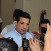 Solicita Gobernador que Tamaulipas sea incluido en renegociación de TLC.
