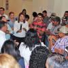 Tamaulipas, rebasa metas del programa Trabajadores Agrícolas Temporales México-Canadá.