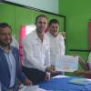 Líderes juveniles promoverán Cultura de la Legalidad en Tamaulipas