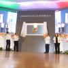 Oscar Almaraz Smer destacó la labor y la importancia de la Secretaría de Desarrollo Social del Gobierno Federal