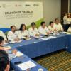 """Inicia Tamaulipas """"Segunda Jornada Estatal de lucha contra dengue, zika y chikungunya"""""""