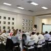 DIF Tamaulipas y UNICEF México unen esfuerzos a favor de las niñas, niños y adolescentes migrantes no acompañados
