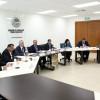 Promueven Diputados acciones que generan  protección y tranquilidad en carreteras de Tamaulipas