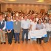 Apoya Gobierno de Tamaulipas proyectos de alto impacto emprendidos por organizaciones civiles