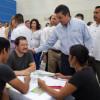 Continúa Tamaulipas generando nuevos empleos formales.